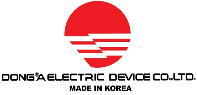 Dong-a-electric